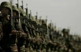 2018 Bedelli Askerlik Ücreti Nereye Hangi Bankaya Yatırılacak?