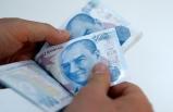 31 Temmuz'a Kadar Dilekçe Verene 1000 Lira İkramiye