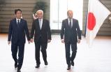 AB ve Japonya'nın Serbest Ticaret Anlaşması Yapması Bekleniyor