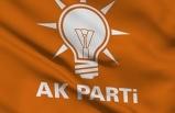 AK Parti'den Yeni Kabine İçin Flaş Açıklama