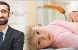 Apandisit Çocuklarda 6 -10 Yaş Arasında Görülüyor