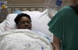 Burnu Akıyor Diye Doktora Gitti Hayatın Şokunu Yaşadı