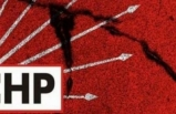CHP'de Toplu İstifa