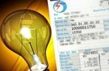 Dicle Elektrik, Borcunu Ödemeyen Abonelerin Elektriğini Kesiyor