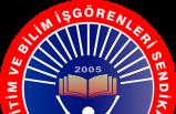 Eğitim İş: Lozan Anlaşması Türkiye Cumhuriyeti'nin Tapu Senedidir