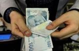 Emeklilere Müjde! 10 Katına Kadar Faizsiz Kredi İmkanı Geliyor