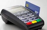 Gecikmeye Düşen Yandı Kredi Kartı Kullananlar Dikkat