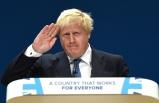 İngiltere'de Brexit Krizi: Dışişleri Bakanı Boris Johnson da İstifa Etti