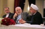 İran'dan ABD'ye Petrol Tehdidi Sonuçlarını Göreceksiniz