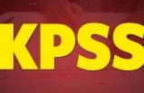 KPSS Sınav Giriş Belgeleri Yayınlandı! 2018 KPSS ne Zaman?