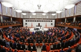 Milletvekillerinin Yemin Töreni 10,5 Saatte Tamamlandı