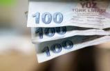 Milyonlarca Emekliye Faizsiz Kredi Müjdesi