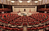 Milyonlarca Kişiyi Yakından İlgilendiren Yeni Torba Meclis'e Gönderildi