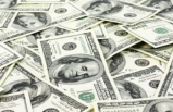 OHAL Açıklamasından Sonra Dolarda Son Durum ne?