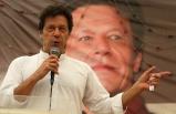 Pakistanlı Eski Sporcu Başbakanlık Seçimlerine Hazırlanıyor