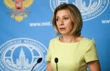 Rusya'dan Açıklama: Batı, Yunanistan'a Baskı Yapıyor