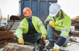 Sürekli İşçi Alımında Düzenleme Açıktan Atama Yapılabilecek
