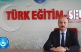 Türk Eğitim Sen Yönetici Atama Yönetmeliğine Dava Açtı
