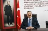Türkiye Yeni Dönemde Yoluna Daha Güçle Şekilde Devam Edecek