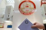 Yüksek Seçim Kurulu 24 Haziran 2018'deki Seçimlerin Kesin Sonuçlarını Açıkladı