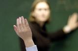 2018 - 2019 Öğretmen Kırtasiye Eğitime Hazırlık Ödeneği ne Kadar Oldu?