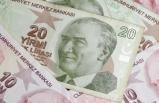 2018 Mesai Ücreti Nasıl Hesaplanır? Kaç Gün Mesai Ücreti Alınabilir?