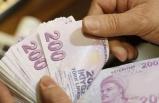 Binlerce Öğrenciye Müjde! Devlet, Karşılıksız 7 Bin 420 Lira Destek