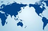 İş Dünyası Devrede! Türkiye İçin Dünya Turu