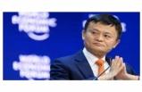 Katardan Sonra Çin de Türkiye'ye Dev Yatırım Hazırlığında