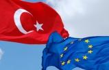 Türkiye İle AB Arasında 3 Yıl Sonra Bir İlk