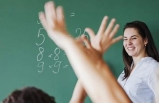 2018 MEB Öğretmen Atama Sonuçları Açıklandı mı?