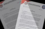 AES, Okul Polisi uygulamasında düzenleme talep etti