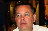 Ajan Brunson Hakkında Flaş Açıklama