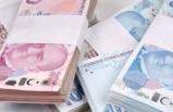 Aylık 1.950 Lira Verilecek Hükümet Harekete Geçti! 2 Milyon Gence Meslek+ Maaş