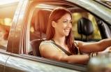 Benzin Fiyatları Yükseldi Vatandaşlar Ona Yöneldi! Her Ay 10 Bin Otomobil…
