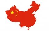 Çin'den ABD'ye Çok Sert Tepki! Mecbur Kalacağız