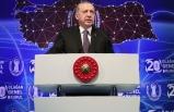 Cumhurbaşkanı Erdoğan: Faiz Konusunda Hassasiyetim Değişmedi