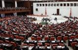 Emekliye Zam Kasım Ayında Meclisin Gündeminde Olacak