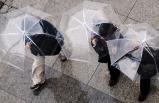 Meteoroloji Uyardı: O Bölgelere Kuvvetli Sağanak Yağış Geliyor