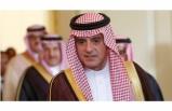 Bir Daha Böyle Bir Şey Olmayacak: Suudi Arabistan'dan Kaşıkçı Açıklaması
