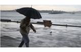 Bu İllerde Yaşayanlar Dikkat: Çok Kuvvetli Yağış Geliyor