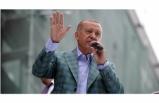 Cumhurbaşkanı Erdoğan'dan Talimat: Yasağı Delene Sakın Acımayın