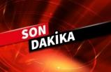 EYT Geçti, MHP Grup Başkanvekili Erhan Usta Görevden Alındı
