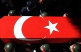 Hakkari'de Teröristler ABD'nin Tırlarla Yolladığı Füzelerle Saldırdılar 1 Şehit 4 Yaralı
