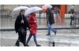 O İllerde Yaşayanlar Dikkat! Meteoroloji'den Flaş Açıklama: Her An İçin Gelebilir