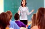 Öğretmenler Güvenlik Görevlisi Değildir