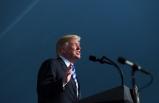 Sınırı Kapatır Asker Yığarım: Trump'tan Şoke Eden Tehdit