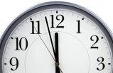 Yaz Saati Uygulaması Devam Edecek mi? Etmeyecek mi? O Karar Resmi Gazete'de