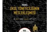 21 Kasım'da Eğitim Gündeminin Nabzı Ankara'da Atacak