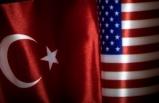 ABD İki Bakana Yaptırımı Kaldırdı mı?
